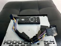 Radio Sony GT500US / Top de linha / Completo
