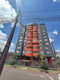 Título do anúncio: Apartamento para locação no Edifício Athenas