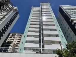 Ed. Maison Blanc | Duplex | 160,00 m² de Área Privativa | 17º Andar | Novo Centro - Maring