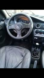 Vendo Chevrolet celta super