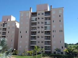 Apartamento à venda com 3 dormitórios em Jardim são vicente, Campinas cod:AP028360