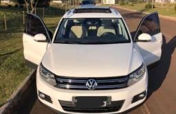 Título do anúncio: Volkswagen Tiguan 2.0 TSI 2012 Parcelado