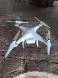 Drone Phaton 3 Stander