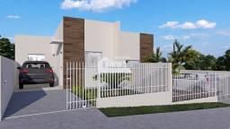 Casa à venda com 2 dormitórios em Contorno, Ponta grossa cod:02950.8814