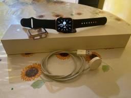Apple Watch Serie 5 - 40mm