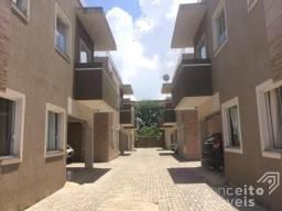 Apartamento para alugar com 3 dormitórios em Contorno, Ponta grossa cod:393108.001