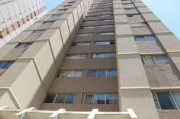 Apartamento com 2 quartos no Condominio Edificio Mississipi - Bairro Setor Bueno em Goiân