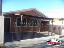 Casa para alugar com 4 dormitórios em Jd bandeirantes, São carlos cod:2250