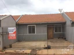 Casa para alugar com 2 dormitórios em Contorno, Ponta grossa cod:393109.001