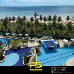 (OPORTUNIDADE) Cobertura com 4 dormitórios à venda, 240 m² por R$ 3.200.000 - Ponta de Cam
