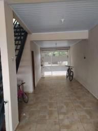 Casa de condomínio à venda com 5 dormitórios em Nova lima, Campo grande cod:BR5SB12268