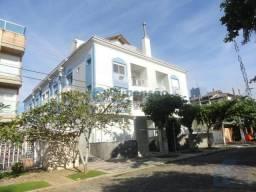 Apartamento para alugar com 3 dormitórios em Lagoa da conceição, Florianópolis cod:561