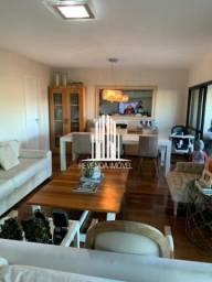 Locação Apartamento com 4 dormitórios no Panamby