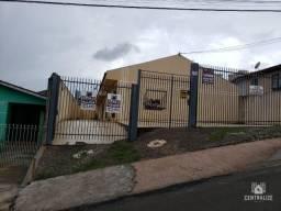 Casa de condomínio para alugar com 2 dormitórios em Estrela, Ponta grossa cod:1190-L