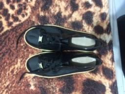 Sapato jolie