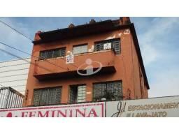 Apartamento para alugar em Brasil, Uberlandia cod:426526