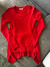 Tricot M.Officer