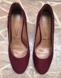 Sapato VIZZANO 35