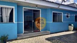 Casa com 4 dormitórios à venda, 117 m² por R$ 420.000 - Umbará - Curitiba/PR
