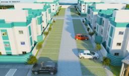 Título do anúncio: Apartamento para Venda em Cuiabá, Parque Atalaia, 2 dormitórios, 1 banheiro, 1 vaga