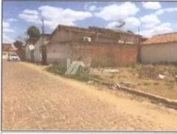 Casa à venda com 2 dormitórios em Nazare, Balsas cod:40a59e75108