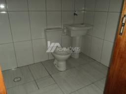 Apartamento à venda com 1 dormitórios em Liberdade, São paulo cod:1e9e92269e9
