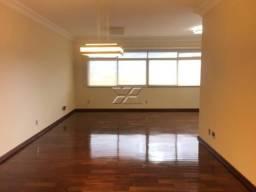 Apartamento para alugar com 4 dormitórios em Centro, Rio claro cod:9848