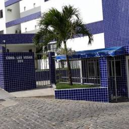 Salvador - Apartamento Padrão - Armação