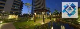 Título do anúncio: Apartamento 247,72m² de área privativa no Guararapes