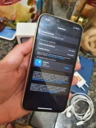iPhone troco em Galaxy S