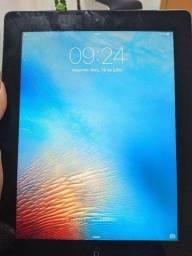 iPad 3° geração