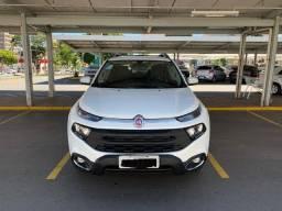 Fiat Toro Freedom AT6 2019/2020