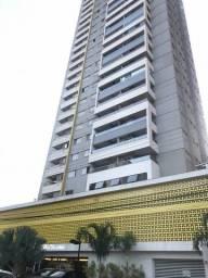 Título do anúncio: Apartamento para venda com 66 metros quadrados com 2 quartos uma suíte