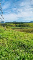 Vdo fazenda espetacular 50 alqueires 44 de pasto em municipio de anchieta