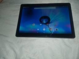 Tablet novo com chip