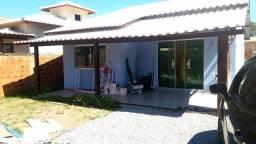 Casa para Venda em Armação dos Búzios, São José, 2 dormitórios, 1 suíte, 2 banheiros, 3 va