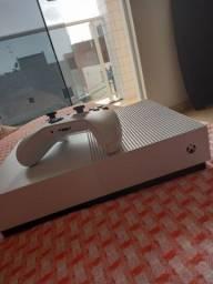 Xbox onde s