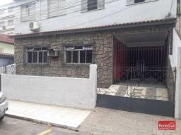 Casa à venda com 3 dormitórios em Ponte alta, Volta redonda cod:15512