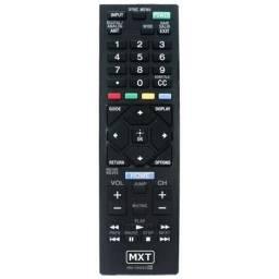 Controle Remoto TV LCD e LED RM-YD093 le-7062 - Lelong<br><br>