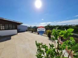 Título do anúncio: Apartamento com 2 dormitórios para alugar, 75 m² por R$ 2.600,00/mês - Recreio dos Bandeir