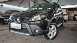 Renault Sandero Stepway 4P