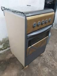 Vendo fogão tudo funcionando 140reais
