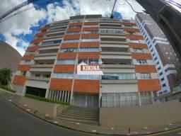 Apartamento para alugar com 4 dormitórios em Centro, Ponta grossa cod:02950.8240