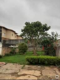 Excelente casa térrea com quintal grande com 2 dormitórios à venda, 98 m² por R$ 275.000 -