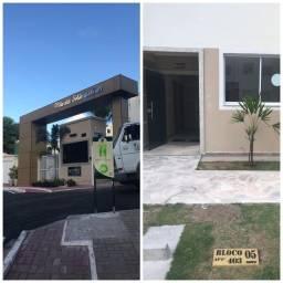 Aluga-se Apartamento no Reserva Villa Natal