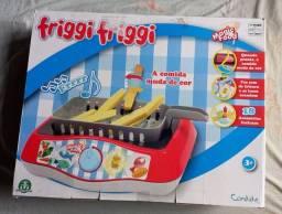 FRIGGI FRIGGI 200,00