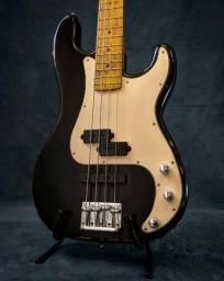 Baixo ESP-LTD Vintage-204 Precision Jazz