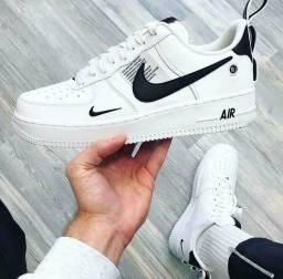 Sapatos Novos a preço Únicos!