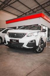Título do anúncio: Peugeot 3008 Allure AT 2020