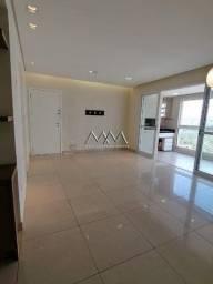 Título do anúncio: Apartamento para aluguel, 3 quartos, 1 suíte, 2 vagas, Vila da Serra - Nova Lima/MG